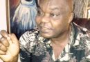 Idahosa reveals Nnamdi Kanu, IPOB sponsors