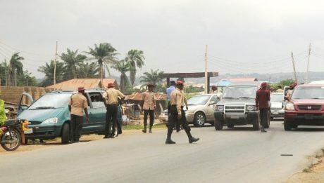 5 killed as kerosene-laden tanker explodes along Abuja-Kaduna expressway