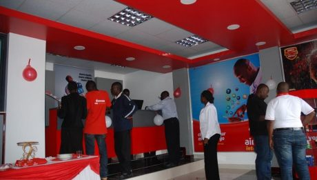 Airtel Nigeria Vacancy – Apply Here!
