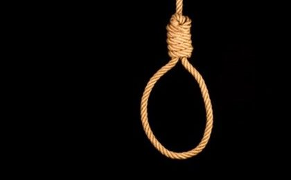 Director commits suicide after wife gives birth to triplet