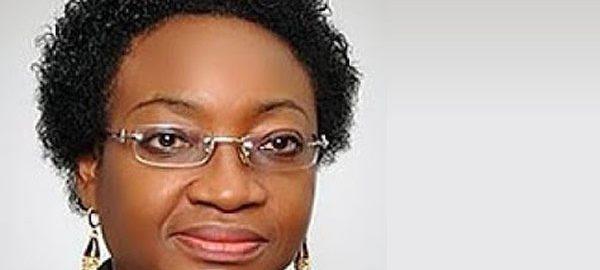 Mrs.-Winifred-Ekanem-Oyo-Ita