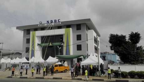 Nigerian govt has abandoned us, NDDC scholarship beneficiaries