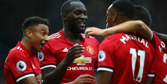 Premier League: EPL week 8 fixtures and latest standings