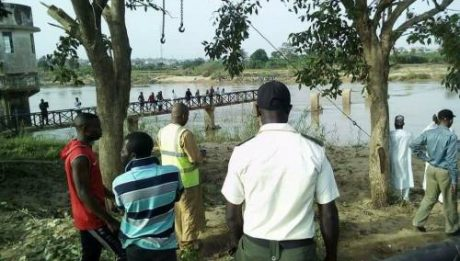 Five students of Victory Schools Kaduna got drowned