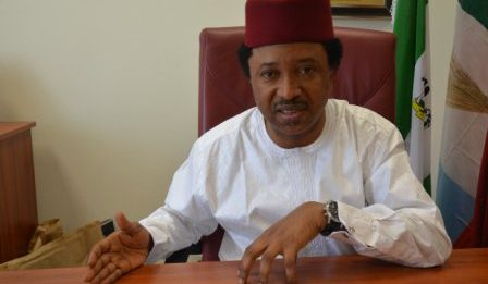 What Maina's recall exposed about Buhari's government – Shehu Sani