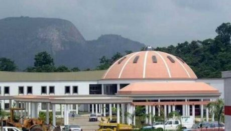 Govt to commercialise Nigeria's State House Clinic
