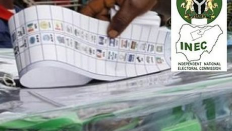 governorship election in Anambra State on Nov. 18