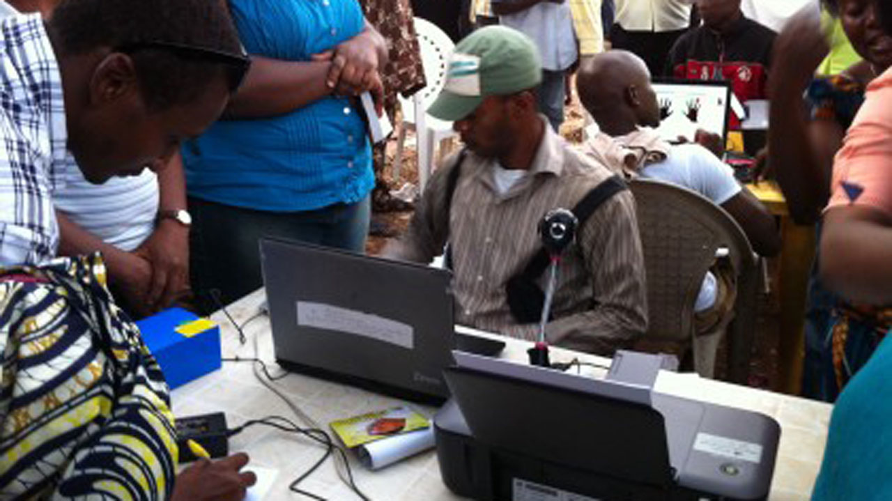 605 journalists accredited as Anambra votes for governor