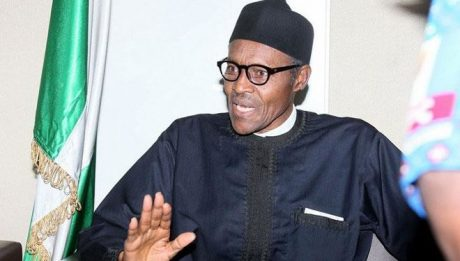 Maina: How Oyo-Ita's leaked memo exposed Buhari – PDP