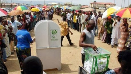 Anambra Decides: Live Updates, Results, Situation Reports