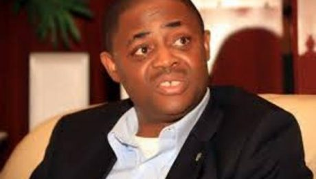 APC will be buried in 2019 – Fani-Kayode