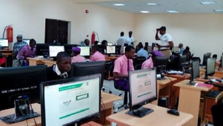 Fourteen countries have been ranked ahead of Nigeria in Information and Communications Technology (ICT)