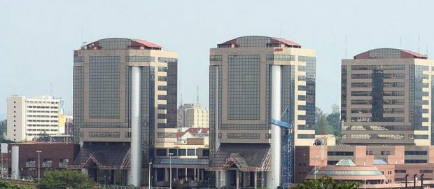 $25B NNPC Contract: Why probe is yet to take off one month after