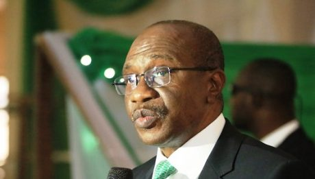 Paradise Papers: Emefiele, Jim Ovia in £11m VAT scandal