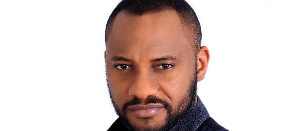 Yul Edochie speaks on being left out of Anambra governorship debate