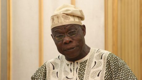 Obasanjo gets United Nations job