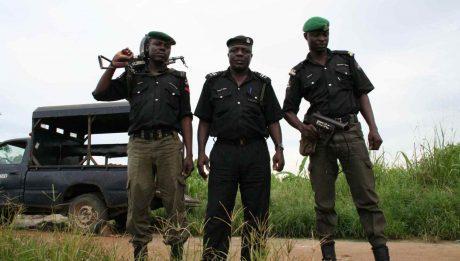Kidnap Akwa Ibom