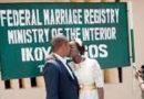 Ikoyi registry
