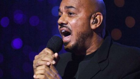 James Ingram Dies Of Brain Cancer At 66