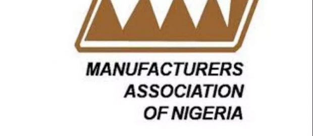 No provision for dredging ports outside Lagos, says Manufacturers Association of Nigeria (MAN)