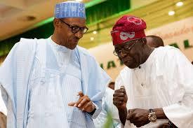 Buhari will on Saturday visit Jos
