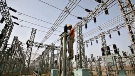 Gencos threaten to shut down power plants