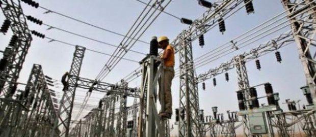 Gencos threaten to shut down power plants
