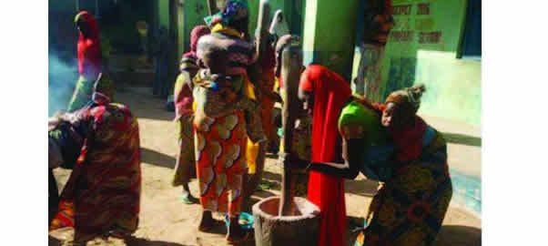 Survivors of Sokoto gruesome attacks recount heart-rending tales
