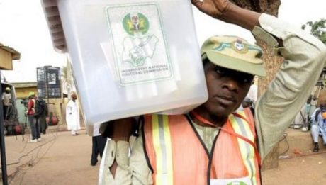 'Nigeria Will Lose More Than N140bn Over Election Postponement'