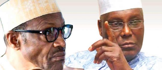 Opposition Parties Blame FG, Others For Postponement Of Polls