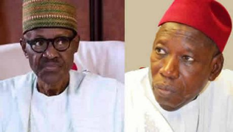 Buhari-and-Ganduje