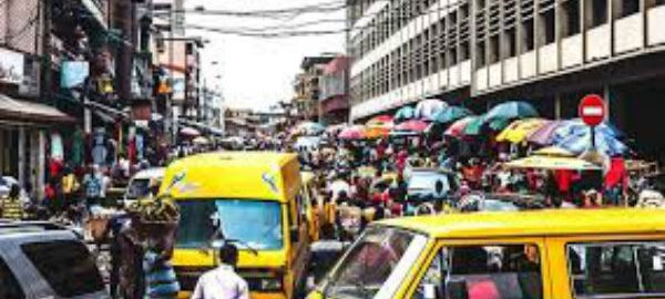 Economy grew by 1.93% in 2018 – NBS