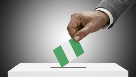 Elections: FG declares Friday public holiday, excludes bankers, others