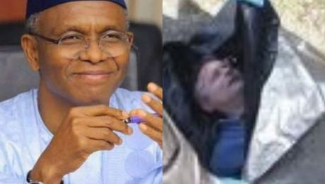 Foreigners planning to intervene in election will leave Nigeria in body bags —El-Rufai