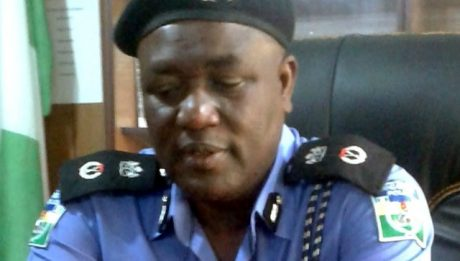 We're well prepared for Saturday's elections – Osun CP