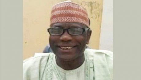 APC's House of Representative-elect dies in Kano