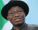 Jonathan Denies Quitting PDP, Politics