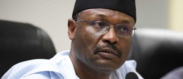 Nigeria election: INEC reveals fresh decision on Zamfara APC saga Published on April 2, 2019 By John Owen Nwachukwu