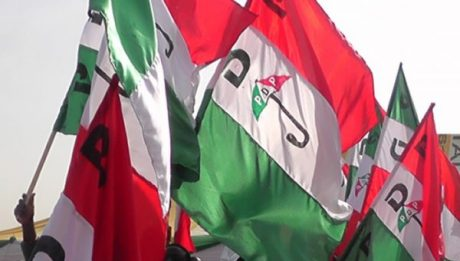 PDP wins 19 state assembly seats in Abia