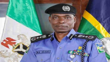 Edo monarch regains freedom —Police