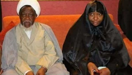 Kaduna State High Court yesterday adjourned sitting in the murder case involving Shiites Leader, Sheikh Ibrahim El-Zakzaky and his wife