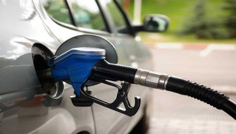 petrol subsidy
