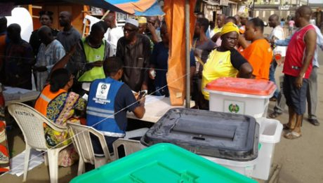 PDP biggest beneficiary of 2019 elections, says BMO