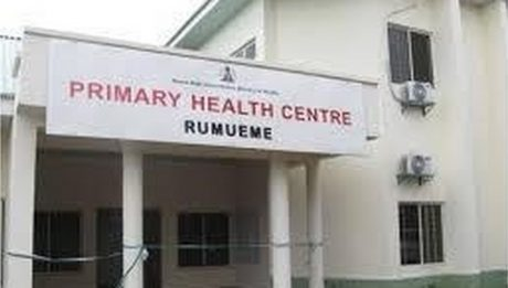 FG Rebuilds 4000 Healthcare Centres, Earmarks N14b For Facilities