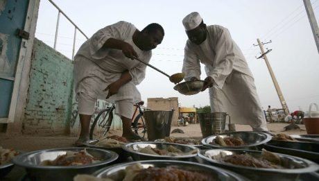 How To Prepare For An Amazing Ramadan Fasting