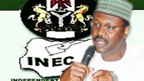 Lagos Supplementary Election: Date Announced By INEC