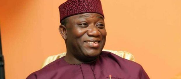Fayemi, says South West leaders must adopt new methods if their quest for restructuring of the country is to be realised.
