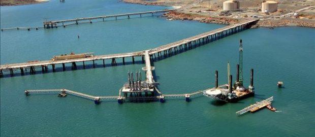 Concerns As 211 Nigerian Oil Blocks Remain Idle