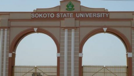 Sokoto State University Increases Tuition By 100%, Gives Students 7Day Ultimatum