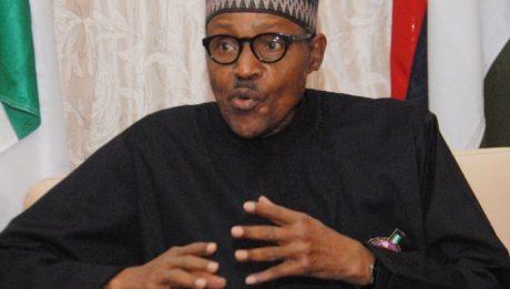 President Buhari in dilemma over Akwa Ibom's ministerial slot